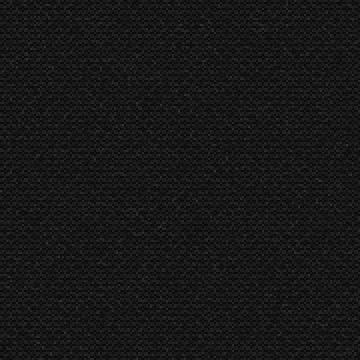 binding_dark_@2X